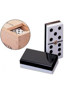 Domino profesional -caja...