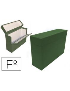 Caja transferencia mariola...