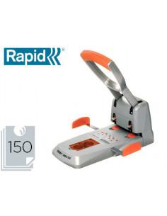 Taladrador rapid hdc150...