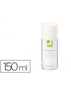 Aceite lubricante q-connect...
