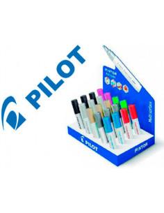 Rotulador pilot pintor...