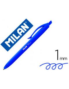 Boligrafo milan p1...