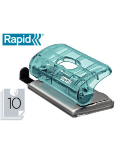Taladrador rapid colour ice...