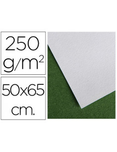 Papel secante canson 50x65...