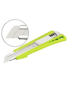 Cuter q-connect cuchilla...