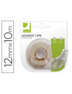 Cinta adhesiva q-connect...