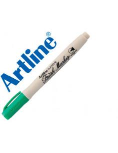 Rotulador artline supreme...
