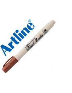 Rotulador artline supreme...