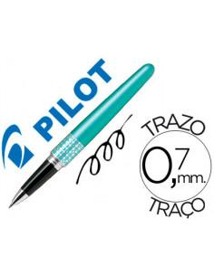 Boligrafo pilot urban mr...