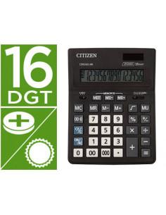 Calculadora citizen...
