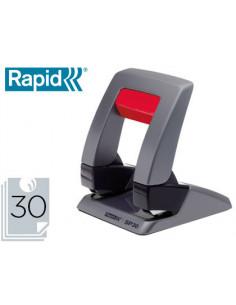 Taladrador rapid sp30...