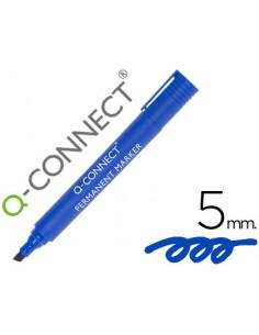 Rotulador q-connect...