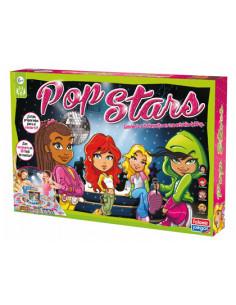 Juego de mesa falomir pop...