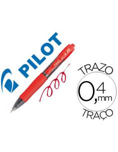 Boligrafo pilot g-2 pixie...