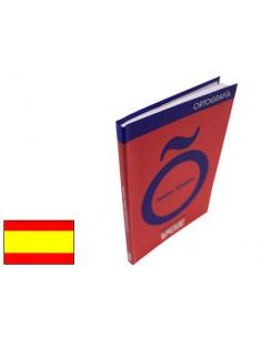 Ortografia castellana vox...