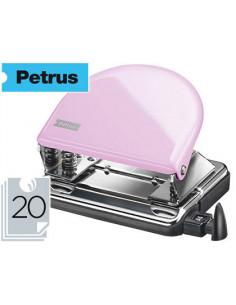 Taladrador petrus 52 rosa...