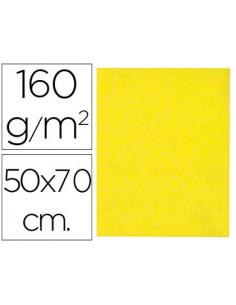 Fieltro liderpapel 50x70 cm...