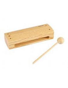 Caja china amaya en madera...