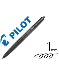 Boligrafo pilot supergrip g...