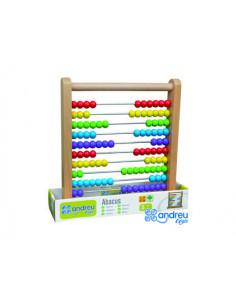 Juego ambitoys abacus 10...