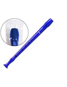 Flauta hohner 9508 color...