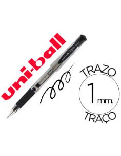 Boligrafo uni-ball um-153...