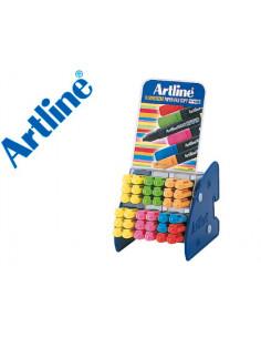 Set rotuladores artline...