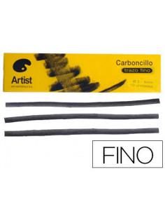 Carboncillo artist fino 3-4...