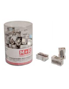 Sacapuntas m+r 200 metalico...