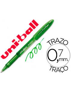 Boligrafo uni-ball uf-202...