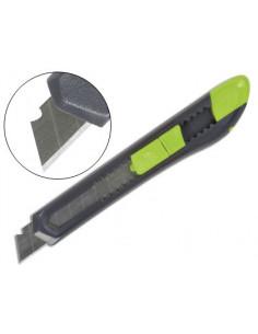 Cuter q-connect kf10632 ancho