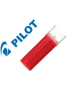 Recambio rotulador pilot v...