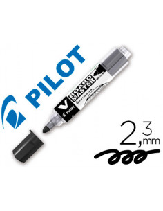 Rotulador pilot v board...