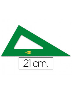 Cartabon liderpapel 21 cm...
