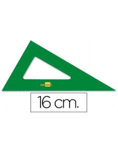 Cartabon liderpapel 16 cm...
