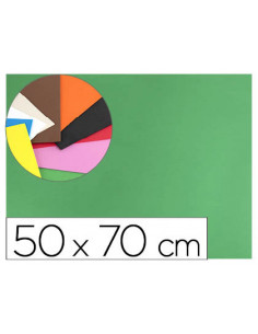 Goma eva liderpapel 50x70cm...