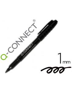 Rotulador q-connect para...