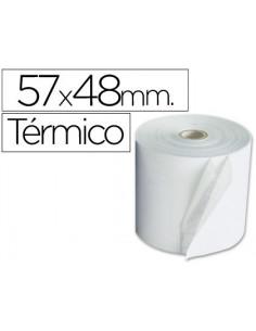Rollo sumadora termico 57...
