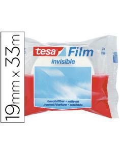 Cinta adhesiva tesa film 33...