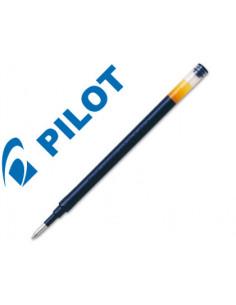 Recambio boligrafo pilot...