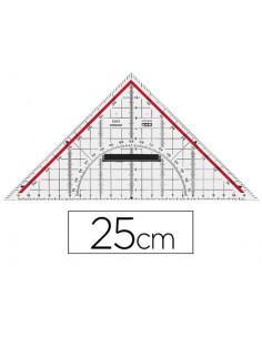 Escuadra m+r geometria 25...