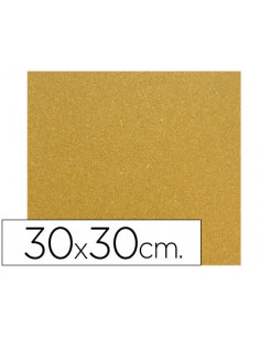 Corcho 30 x 30 cm -unidad