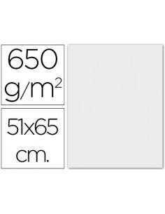 Cartulina extra 51x65 650...