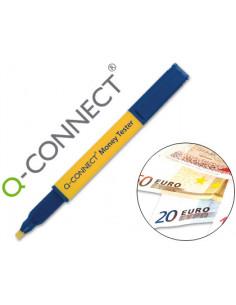 Rotulador money tester pen...