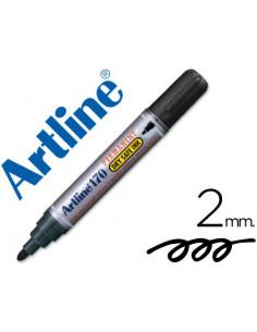 Rotulador artline marcador...