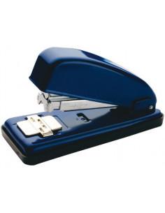 Grapadora petrus 226 azul...