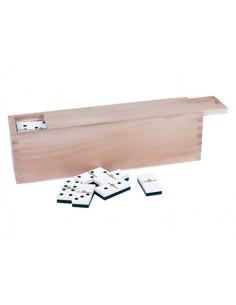 Domino master profesional...