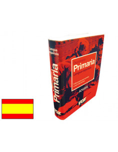 Diccionario vox primaria...