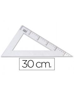 Cartabon liderpapel 30 cm...