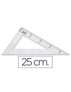 Cartabon liderpapel 25 cm...